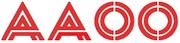 AAOO.pl   strony internetowe, wideofilmowanie Białystok, zdjęcia, copyrighting