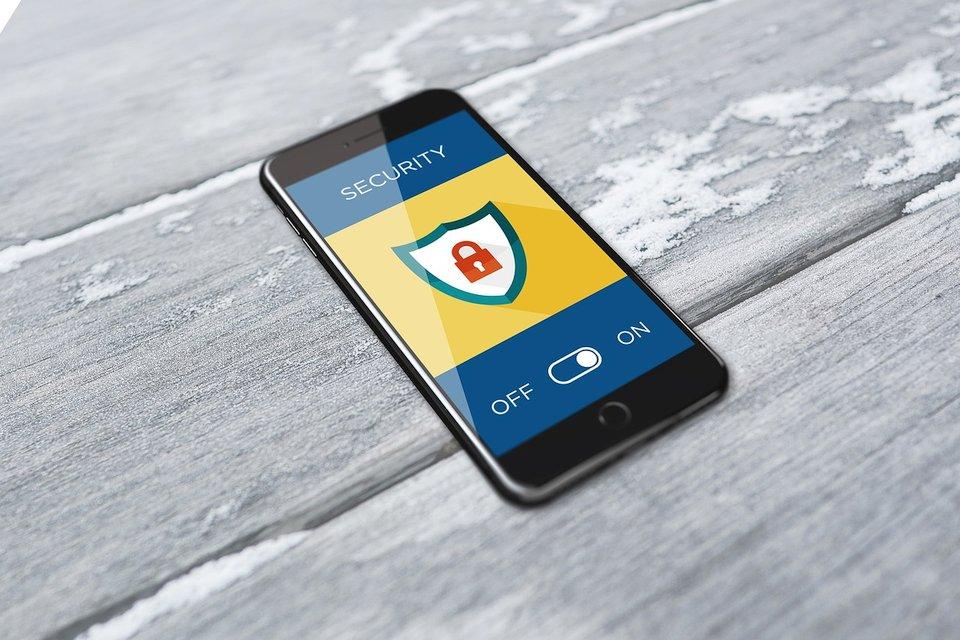 bezpieczeństwo internetowe