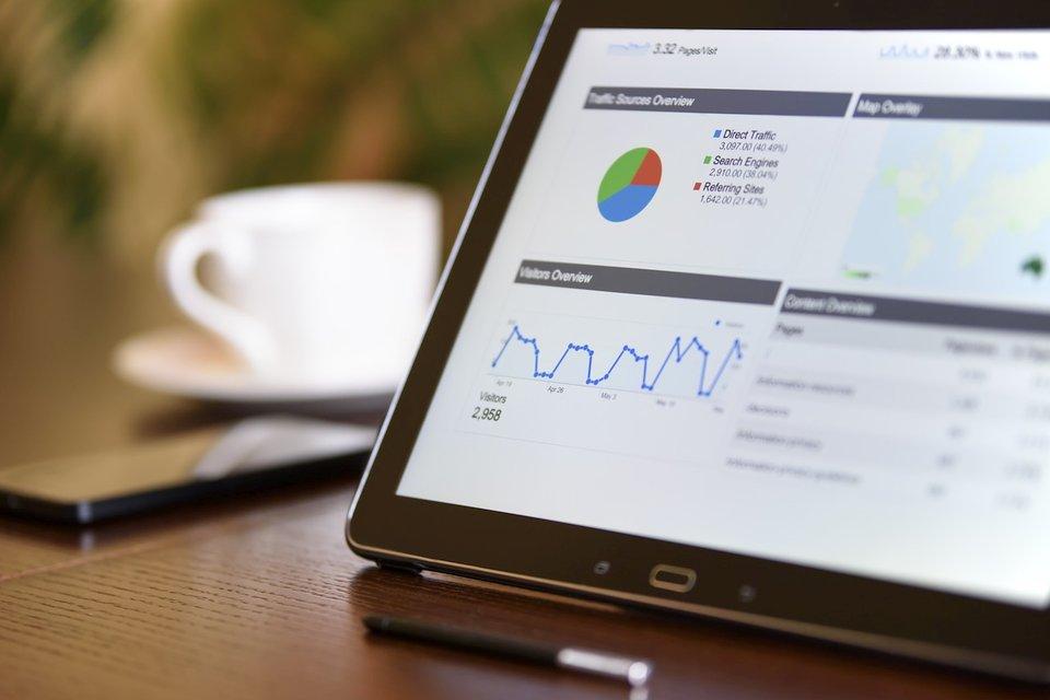 promocja firmy przez internet