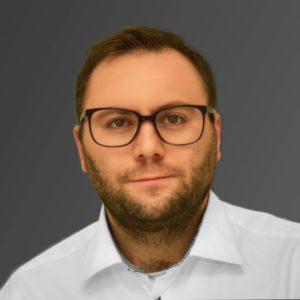 Kamil Gopaniuk